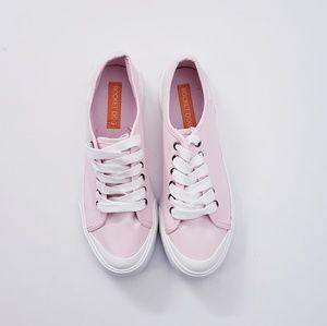 Rocket dog jumpin light pink Sneaker